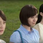 映画『カノン』予告編