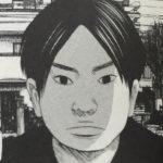 セトウツミ田中くん役の俳優は?センター分けの男の子をチェック!